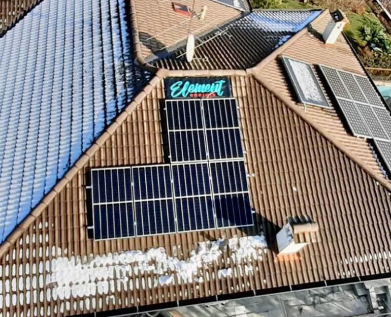 potenziamento-impinato-fotovoltaico