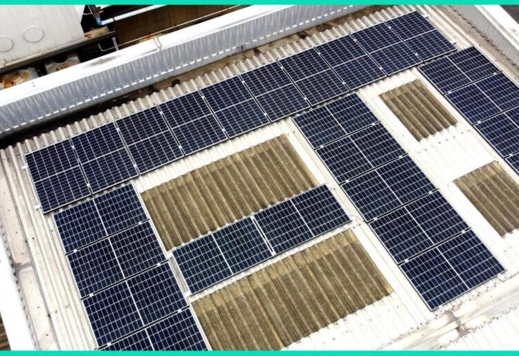 Impianto-fotovoltaico-capannone-1024x1024-1