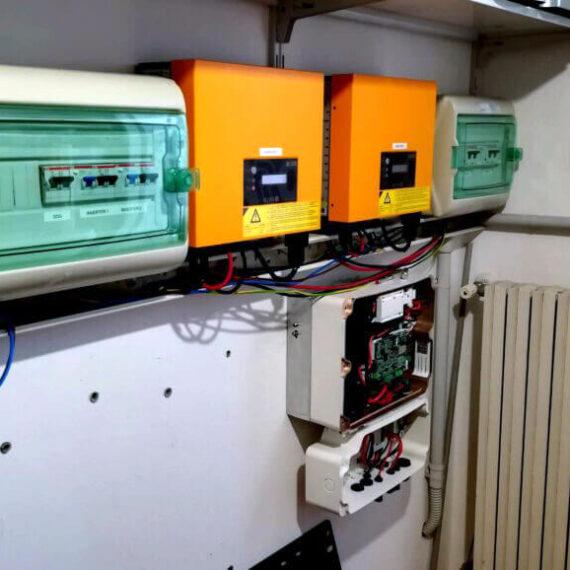 sostituzione-inverter-min-1024x578 (1)