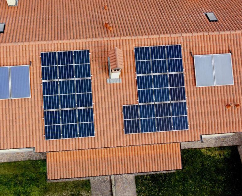 2-Impianti-fotovoltaici-ad-Albairate