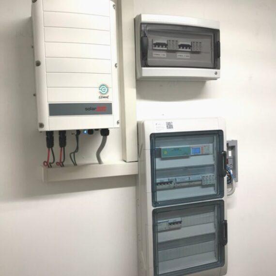 Componenti-elettrici-600x800